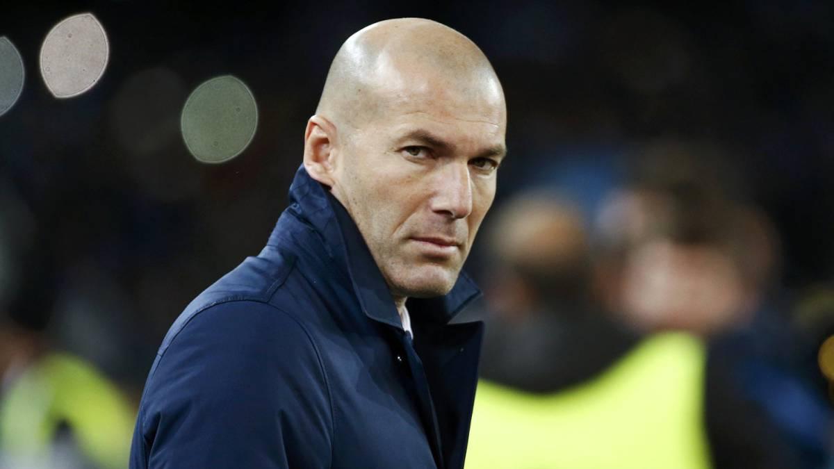 ¡Sorpresa! Se cuela un objetivo en la agenda del Real Madrid para los últimos días de mercado