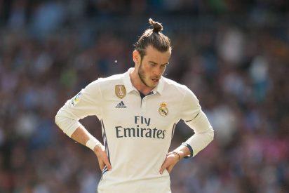 Florentino Pérez incendia la Supercopa de Europa con una negociación secreta en el Madrid (¡Brutal!)