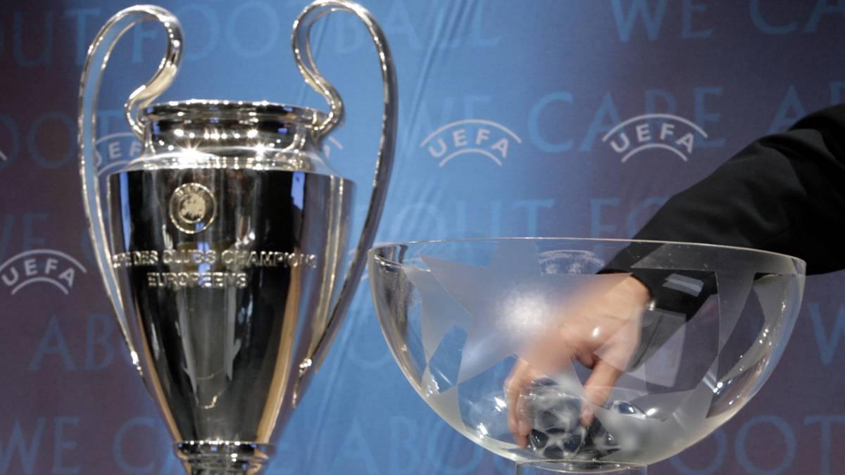 La bomba del Barça en Mónaco estalla antes del sorteo de la Champions