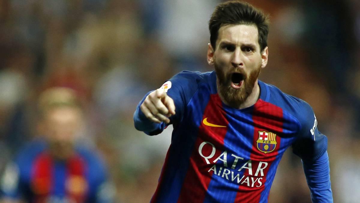 La tomadura de pelo al Barça que pone a Messi de los nervios
