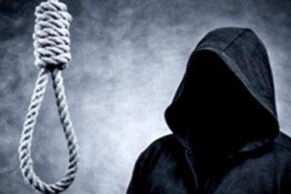 Pena de Muerte: las últimas y chocantes palabras de los condenados