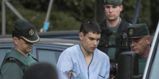 Los terroristas islámicos de Cataluña tenían una red de colaboradores que siguen libres