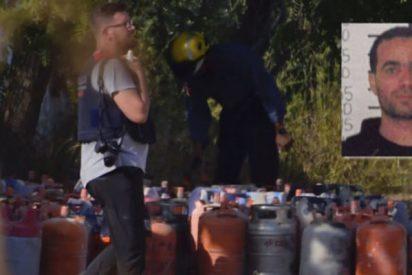 La Policía belga advirtió a los Mossos de la peligrosidad del iman de Ripoll y estos no hicieron nada