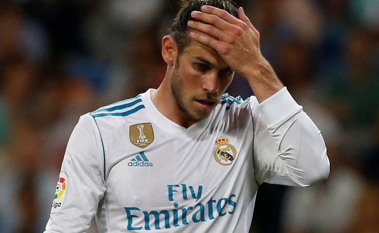 ¡Ojo con Gareth Bale! Se terminaron los privilegios en el Real Madrid (y en concreto dos)