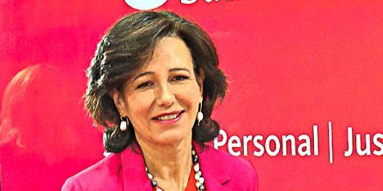Esta es la lista Forbes de las 50 mujeres más poderosas de España