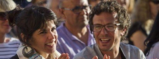 """La directora de Asuntos Sociales de """"Kichi"""" en Cádiz a juicio por prevaricación"""