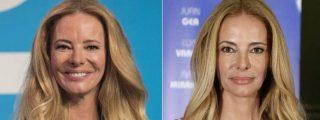 Le cae la del pulpo a Paula Vázquez 'Botox' por culparnos de los atentados yihadistas