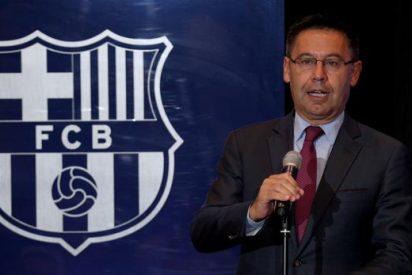 ¡Bombazo! El Barça cierra un acuerdo por el fichaje de última hora (y hay sorpresa)