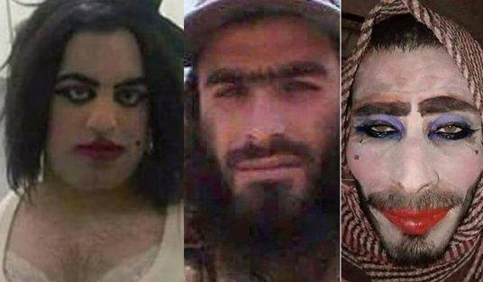 Demasiadas dudas ante el ISIS