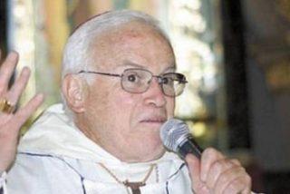 Alto a la persecución política contra Fr. Raúl Vera López