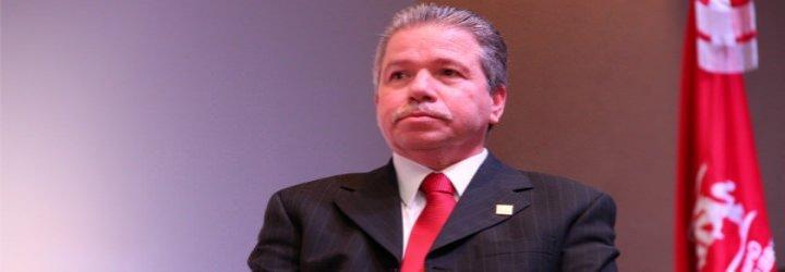 """David Fernández, sj: """"Nuestra ética quiere proponer la generosidad como sustituto de la justicia"""""""