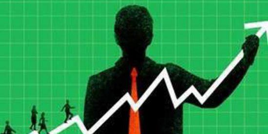 El Ibex 35 ha subido un 1,2% en la semana y se acerca a zona de resistencias clave