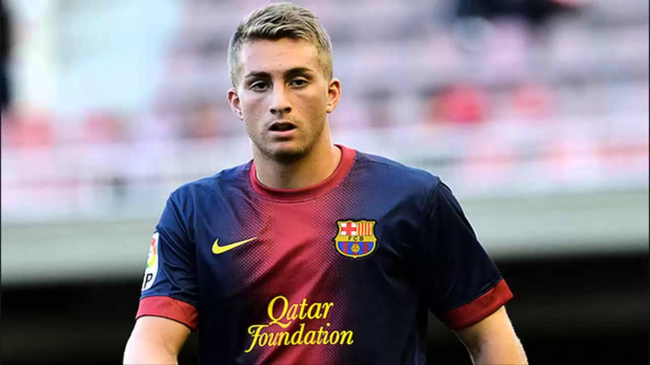 Messi corta una cabeza en el Barça y acusa al gran culpable del ridículo contra el Real