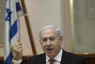 """La amenaza de Israel tras un ataque de Irán: """"Los vamos a golpear en toda la región"""""""