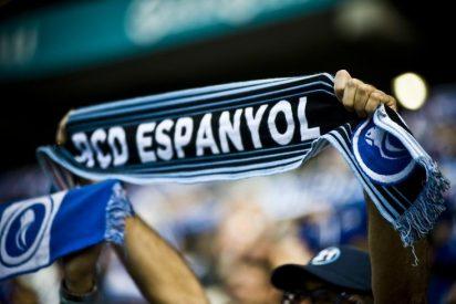 Espanyol firmó contrato publicitario con Riviera Maya