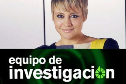 Gloria Serra y La Sexta multados con 40.000 euros por intromisión en el derecho al honor del exdueño de Corporación Dermoestética