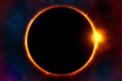 El 'gran eclipse solar americano' podría convertirse en un desastre nacional