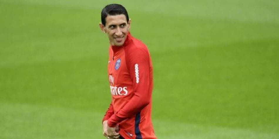 Messi la lía en el Barça con un fichaje inesperado: el crack que pide el '10' (y no es Coutinho)