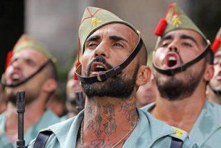 VOX, con apoyo de PP y Cs, insta al Gobierno PSOE-Podemos a subir el sueldo de los militares españoles