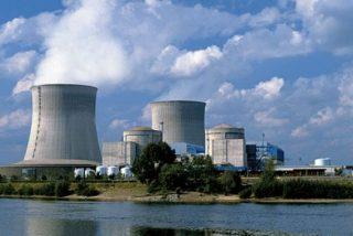 El Gobierno Rajoy juega a lo políticamente correcto y cierra la central nuclear de Garoña
