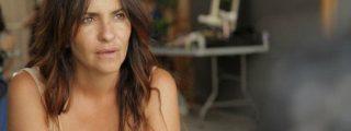 El culo de Melani Olivares se hace viral