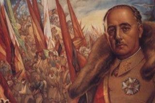Francisco Franco: el discurso de la victoria tras ganar la Guerra Civil