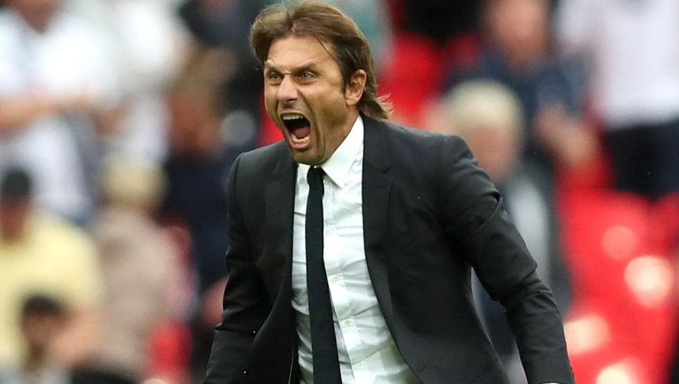Los dos españoles que Antonio Conte quiere para el Chelsea