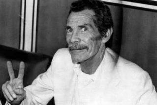 Revelan la historia oculta tras la muerte de 'Don Ramón' del 'Chavo del 8'