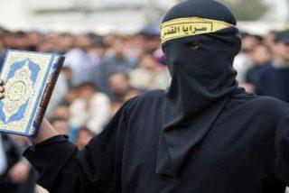 Islam y progres: Los 5 imanes que llaman a la yihad en España y siguen aquí tan panchos