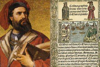 Marco Polo: ¿Sabes cuál fue el invento chino que más sorprendió al gran explorador?