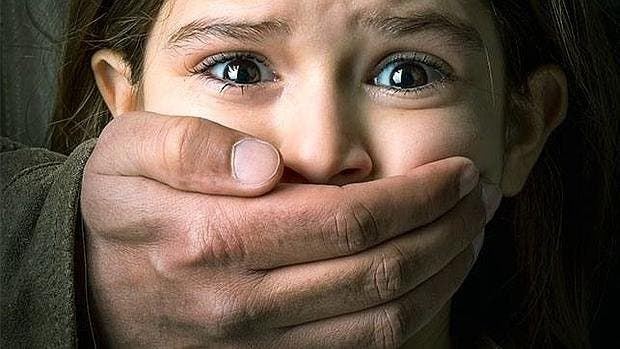 La revista Sal Terrae dedica su último número a analizar el abuso sexual en la infancia