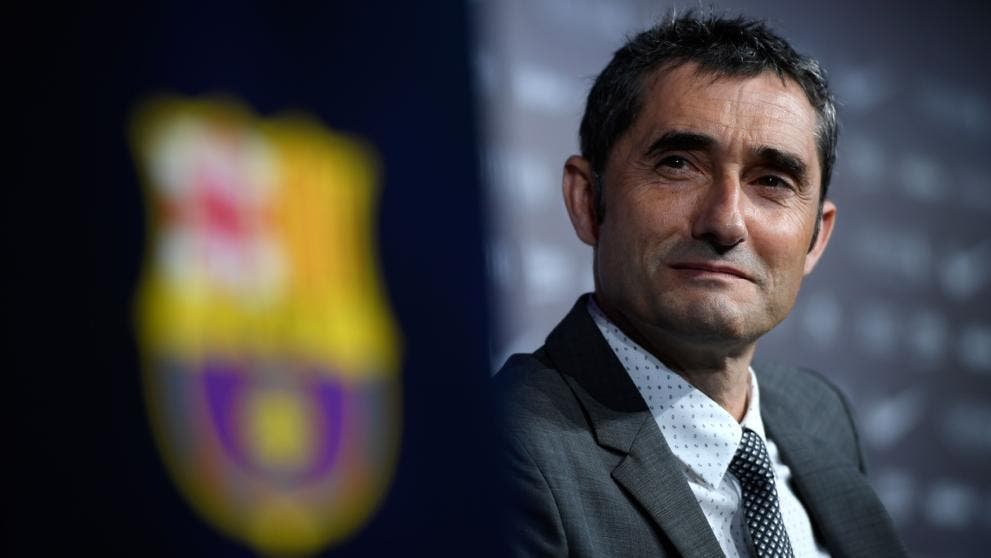 El Barça ya tiene destino para los 222 millones de Neymar (y hay sorpresa)