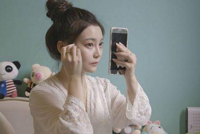 Las diosas chinas de Internet que ganan fortunas haciendo 'streaming'