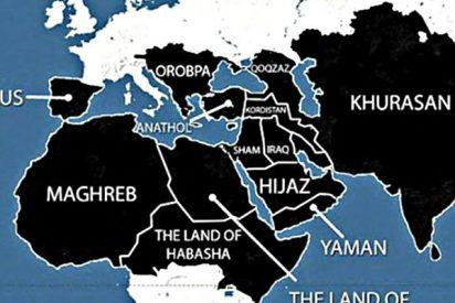 ¿Por qué al Qaeda y Estado Islámico ven en España un territorio a reconquistar?