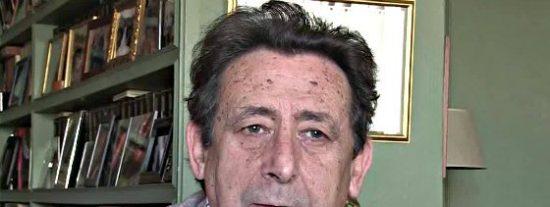 """El tremebundo 'zasca' de Alfonso Ussía que hace temblar a Mariano Rajoy: """"O el PP cambia de imágenes y actitudes o el próximo CIS será un ¡Zas!"""""""
