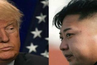 """Silvano Tomasi llama a EEUU y Corea del Norte a un """"camino de diálogo y negociación"""""""