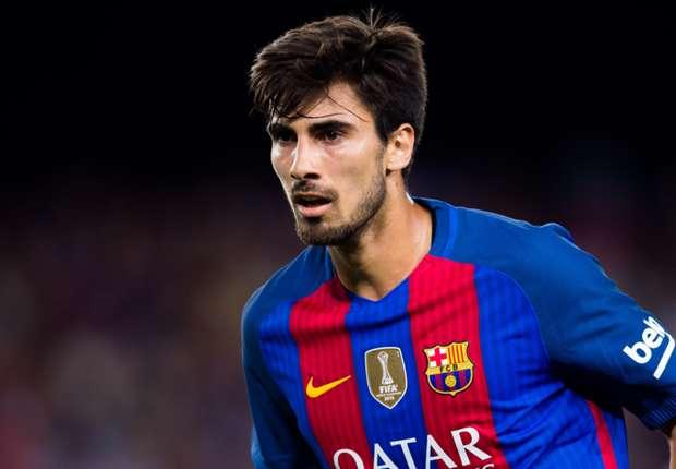 El Barça mete a un jugador en la lista negra de Messi en la operación Di María