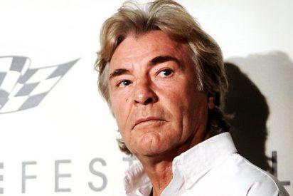 Muere Ángel Nieto, 12+1 veces campeón del mundo y una leyenda del motociclismo