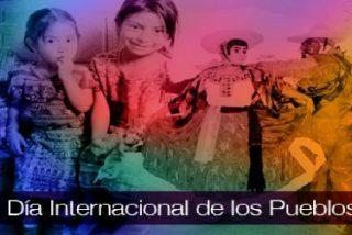 Manos Unidas denuncia la discriminación e invisibilización que sufren los indígenas del mundo