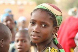 """""""Recibimos mucho más de lo que damos"""": el verano de los voluntarios de Jóvenes y Desarrollo"""