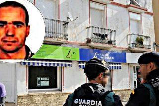La célula islamista que asesinó en masa en Cataluña compró explosivos usando dinero y joyas robadas