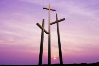 """José María Castillo: """"El uso pastoral que la Iglesia ha hecho de la muerte ha sido el abuso del miedo"""""""