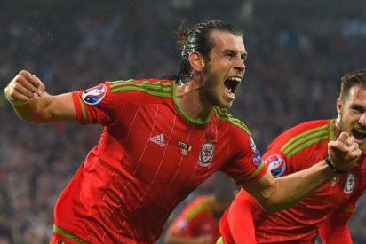 Gareth Bale mata un fichaje de Florentino Pérez: ¡Ojo al escándalo en el Real Madrid!