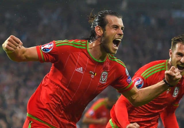 Gareth Bale tiene un plan (y es un bombazo que lo cambia todo en el Real Madrid)