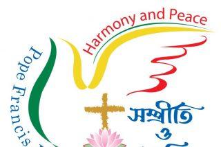 Roma confirma el viaje papal a Myanmar y Bangladesh