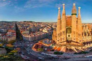 Líderes religiosos europeos arropan el llanto de Barcelona