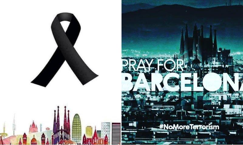 """Cardenal Blázquez: """"La religión no se impone con la violencia"""""""