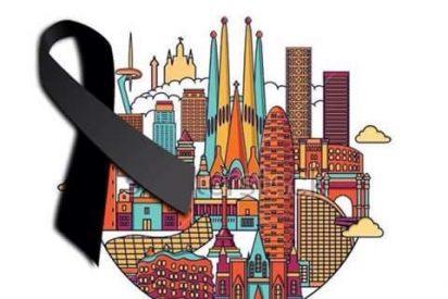 Los atentados en Cataluña: paradigma de la irracionalidad