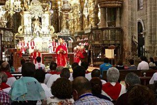 La Acción Católica General se ofrece a las parroquias como cauce de renovación pastoral