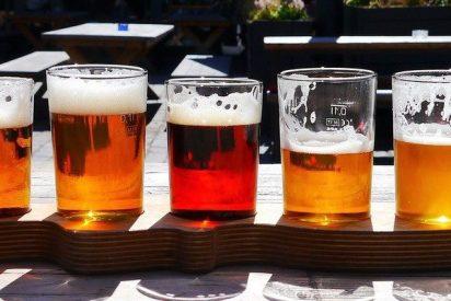 Las 10 mejores marcas de cerveza de España